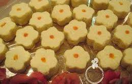 استعلام به روز ترین قیمت شیرینی نخودچی 98