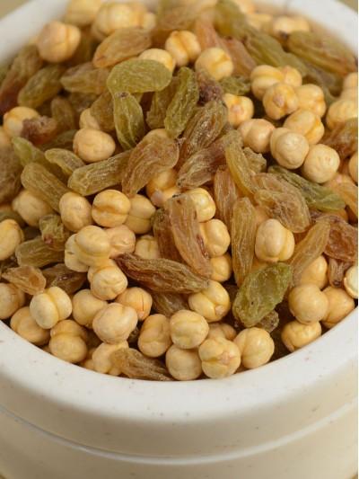 خرید نخودچی کشمش شب یلدا با قیمت مناسب