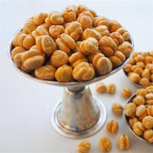 خرید نخودچی عمده در تبریز