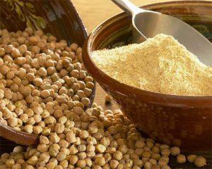 خرید نخودچی صادراتی مرغوب و ارزان