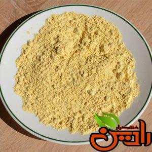 قیمت آرد نخودچی شیرینی پزی