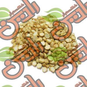 قیمت نخودچی خام به صورت یکجا