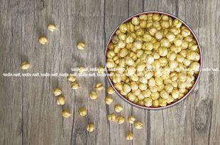 فروش نخودچی ممقان جهت صادرات