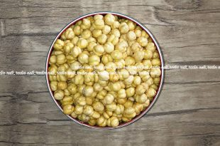 خرید نخودچی ارزان به روش انلاین