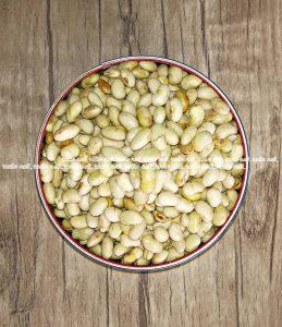 قیمت خرید دانه سویا در بازار